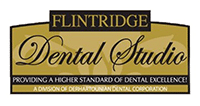 Flintridge Dental Studio